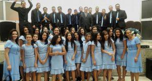 Palestra para Adolescentes em São Paulo/SP