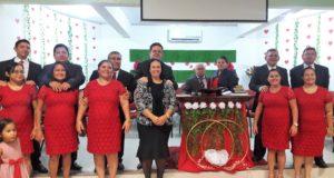 Seminário da Família em Fortaleza/CE