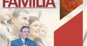 OUTUBRO 2019 – PORTUGAL